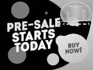 خرید و فروش تخصصی انواع امتیاز و سهام